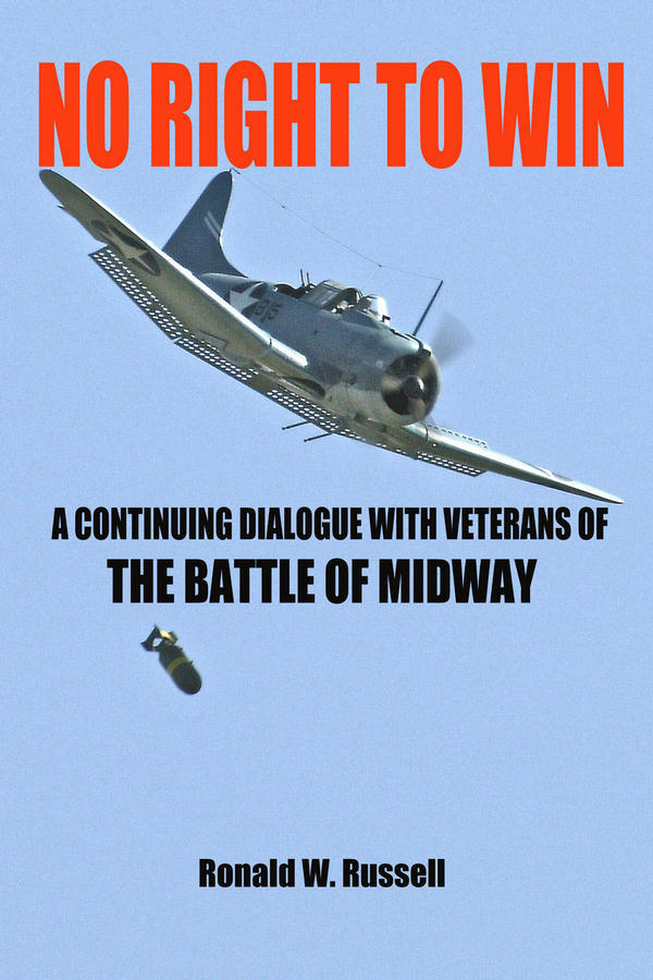Battle of Midway RoundTable